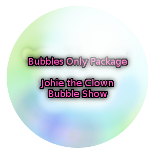 Bubble Packages
